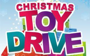 toy-drive-e1448396297427-960x600