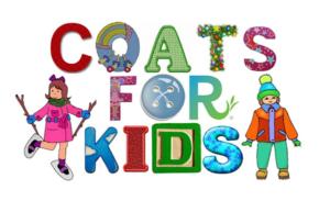 coat-drive-clip-art-recology-coats-for-kids-m8wcb0-clipart